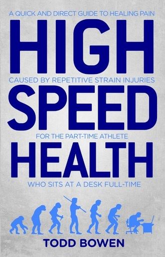 high-speed-health